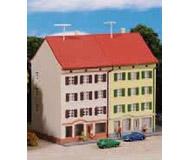 модель Kibri 36843 Rental Company