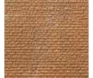 модель Kibri 36912 Stone Wall Material. Размер 15 x 10cm Styrene Sheet