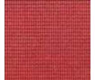 модель Kibri 36920 Round Roof Tile. Размер 15 x 10cm Styrene Sheet