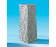 модель Kibri 37673 Center Stone Pillar