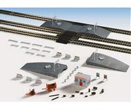модель Kibri 37755 Station Platform Accessories