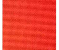 модель Kibri 37962 Plastic Sheet -- Brick (yellow)