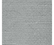 модель Kibri 37968 Wall Section Dressed Stone