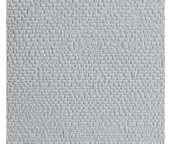 модель Kibri 37969 Wall Section Dressed Stone