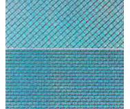 модель Kibri 37971 Plastic Sheet -- Slate Tile