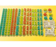 модель Kibri 38141 Garden Accessories