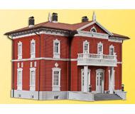 модель Kibri 38749 Courthouse