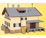 модель Kibri 38824 Post Office - Kit