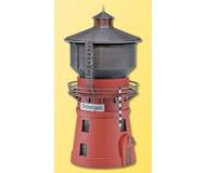 модель Kibri 39428 Водонапорная башня Ottbergen, ? 9 x H 20 cm.