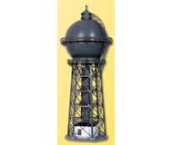 модель Kibri 39457 Duisburg Water Tower --. Размер   12 x 12 x 34.5 см. Набор для сборки.