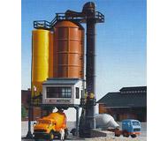 модель Kibri 39804 30 Years Kibri - Construction - Cement Works