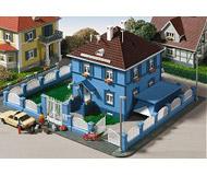 "модель Kibri 8701 Haus ""Im Vogelsang"""
