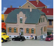 "модель Kibri 8736 ""Talstrabe"" House"