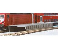 модель Kibri 9545 Расширение платформы для № 9547/9555