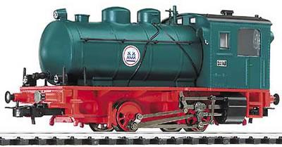 модель Liliput L102971