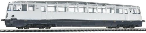 модель Liliput L112803