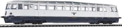 модель Liliput L112813