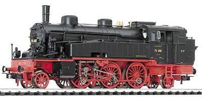 модель Liliput L131002