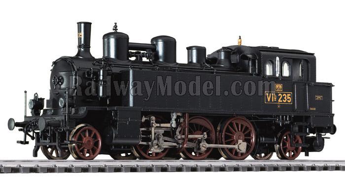 модель Liliput L131180