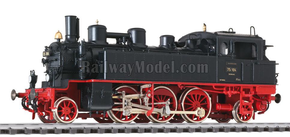 модель Liliput L131181