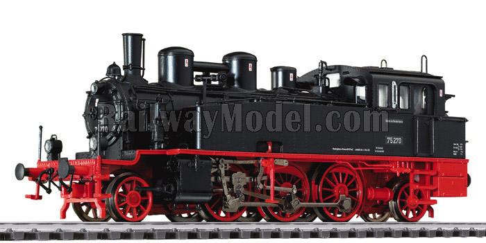 модель Liliput L131182