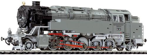 модель Liliput L131202