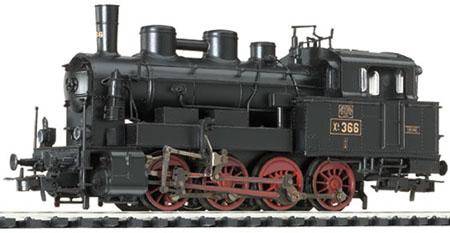 модель Liliput L131350
