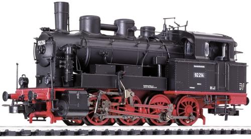 модель Liliput L131356