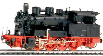 модель Liliput L131372