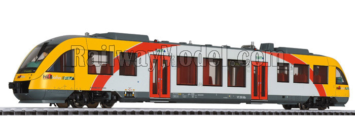 модель Liliput L133103