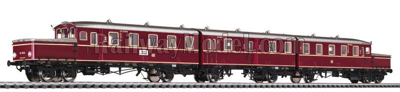 модель Liliput L133512