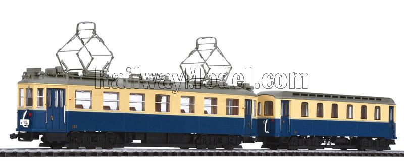 модель Liliput L133894