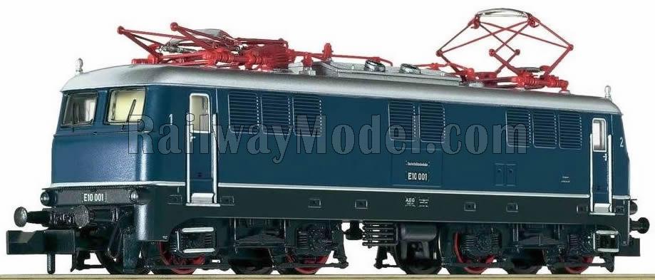 модель Liliput L162520