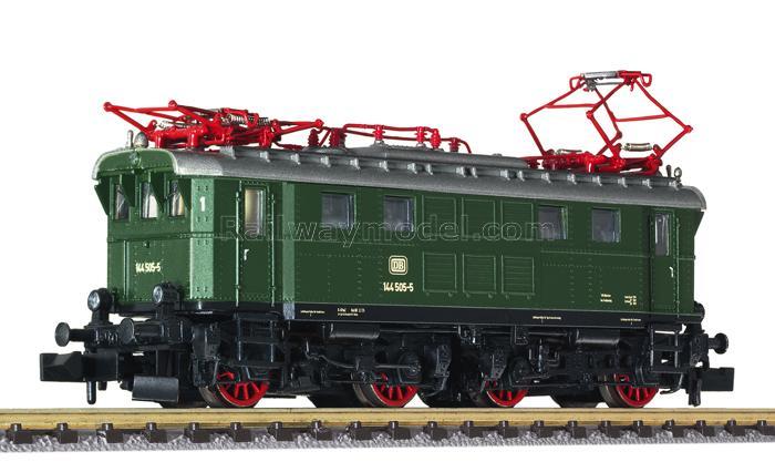 модель Liliput L162543