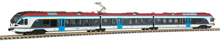 модель Liliput L163973
