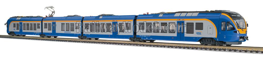 модель Liliput L163980