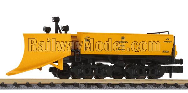 модель Liliput L260904