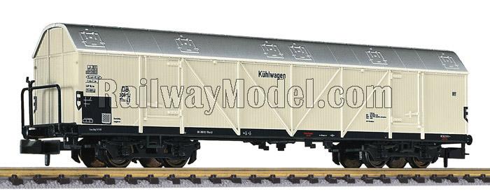 модель Liliput L265651