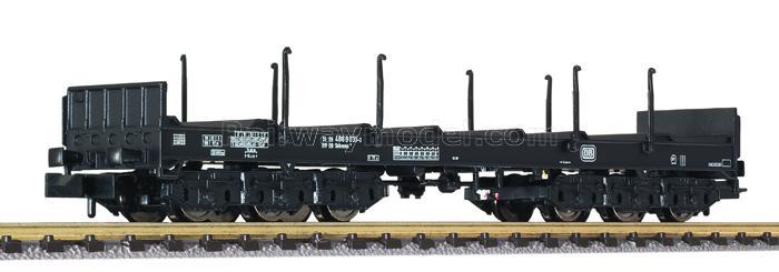 модель Liliput L265766