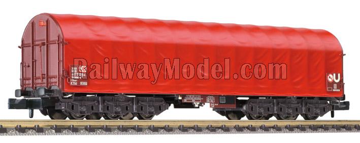 модель Liliput L265771