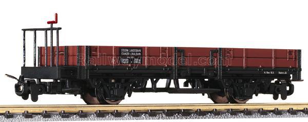 модель Liliput L294043