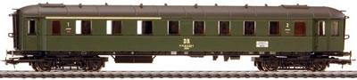 модель Liliput L328792
