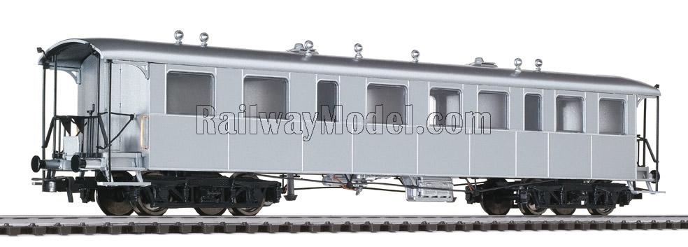 модель Liliput L334571