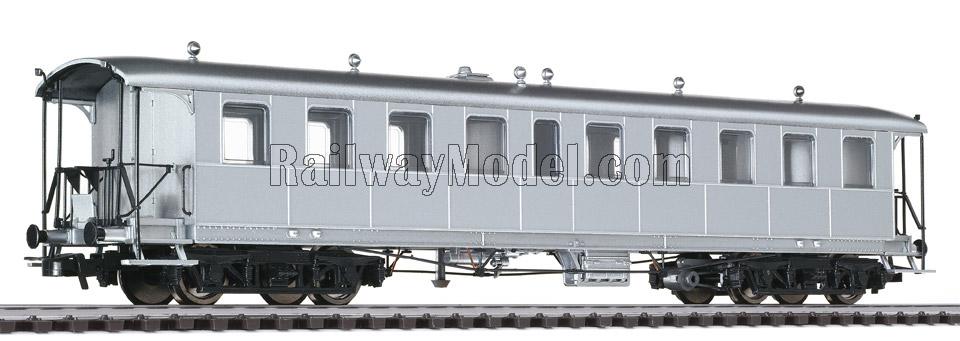модель Liliput L334572