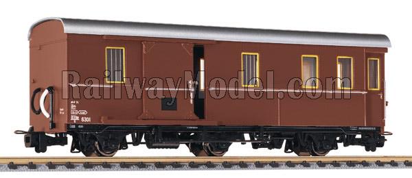 модель Liliput L344401