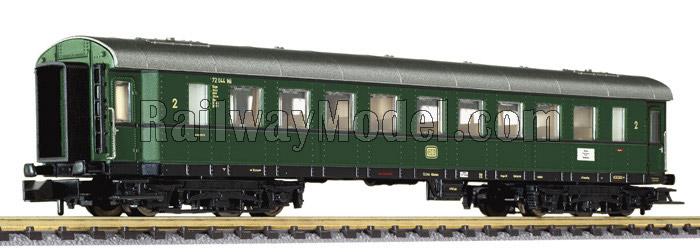 модель Liliput L364537