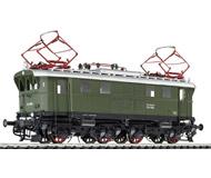модель Liliput L132542 Электровоз E 44 504. Эпоха III