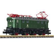 модель Liliput L162543 Электровоз BR E E44.5. Принадлежность DB. Эпоха IV
