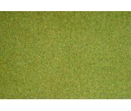 """модель Noch 00110 Имитатор травяного покрова, """"весенний луг"""" 100 х 75 см."""