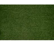 модель Noch 00230 Имитатор травяного покрова, темно-зеленый 120 х 60 см.